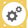 Powertrain Elements Gearbox Testing