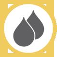 Oil and Fluid analysis